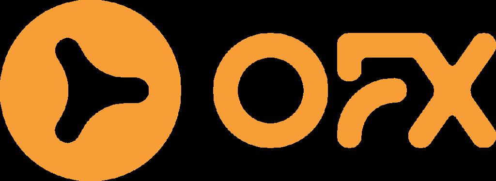 海外送金サービスOFX